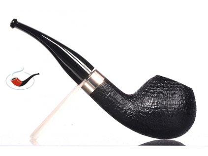 Dýmka Chacom L'Essard No. 871