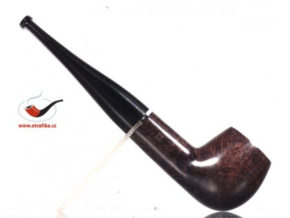 Dýmka BPK 6237 02