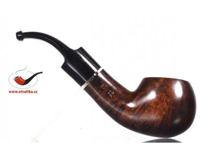 Dýmka BPK 6712 Color Series 02