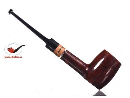 Dýmka Chacom Alpina No 157