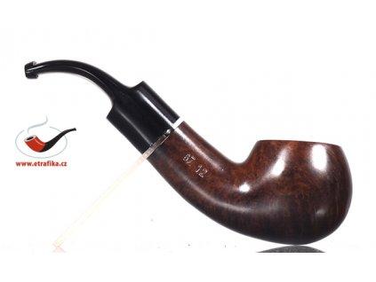 Dýmka BPK 6712 Color Series 03