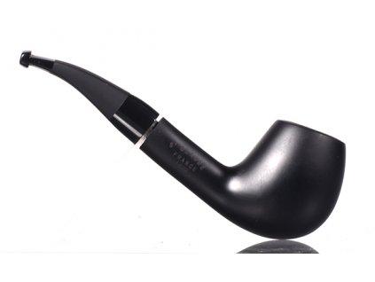 Dýmka Butz Choquin Formula Noire 1422