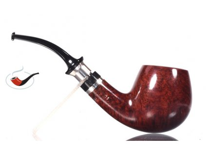 Dýmka Stanwell PS Collection Pol 84