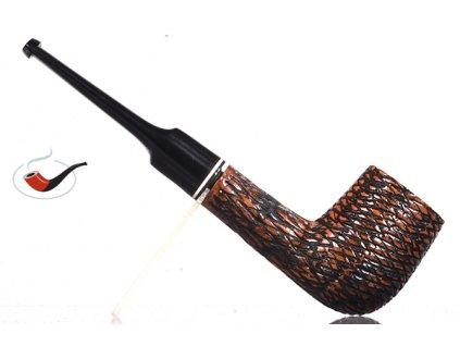Dýmka Stanislaw 0092-01