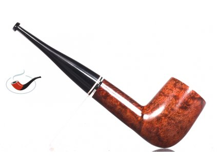 Dýmka Stanislaw 0091-02