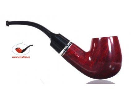 Dýmka Peterson Killarney Red XL90