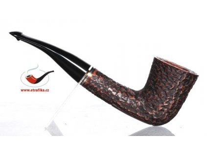 Dýmka Peterson Kinsale Rustic XL22
