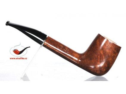 Dýmka Savinelli 88 Brown 188