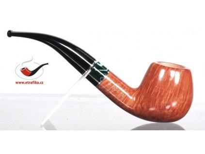 Dýmka Savinelli Impero Smooth Natural 636