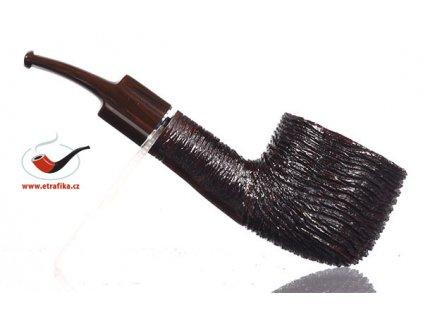 Dýmka Savinelli Mega Brownblast 121