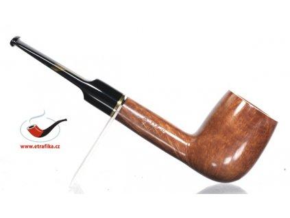Dýmka Savinelli Oscar Tiger Smooth 114