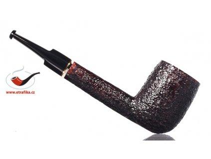 Dýmka Savinelli Roma 703