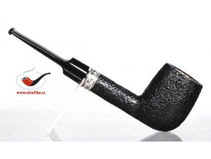 Dýmka Savinelli Trevi Rustic 114