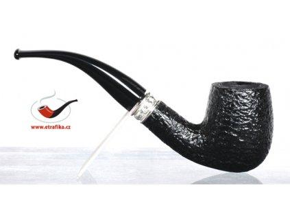 Dýmka Savinelli Trevi Rustic 606