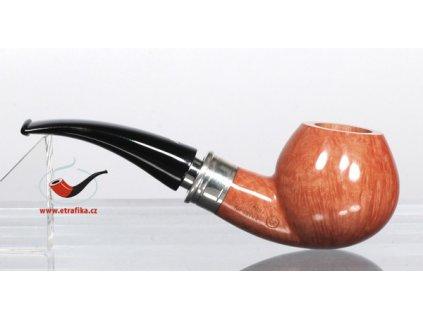 Dýmka Ser Jacopo  L2 smooth 2max