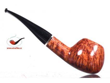 Dýmka Stanwell Flame Grain Polished 109