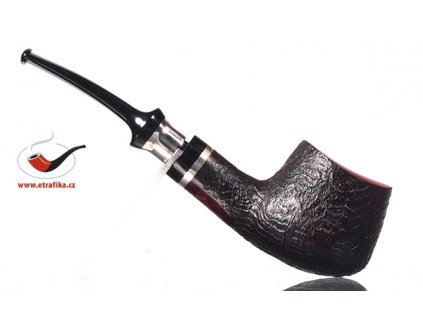 Dýmka Stanwell PS Collection Sand 11
