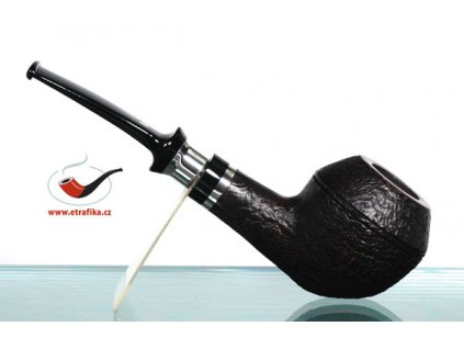 Dýmka Stanwell PS Collection Sand 401