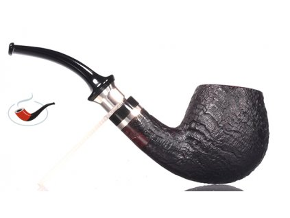 Dýmka Stanwell PS Collection Sand 84