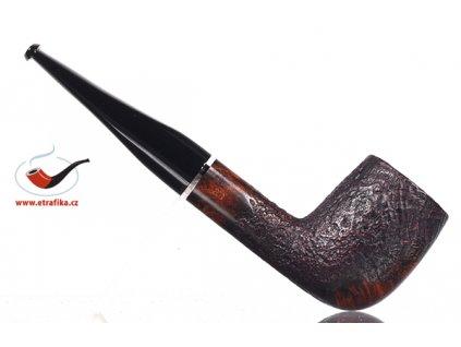 Dýmka Stanwell Vario Smooth 88