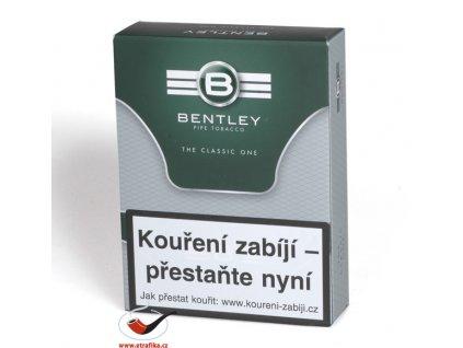 Dýmkový tabák Bentley The Classic One/50