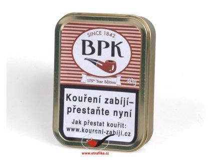 Dýmkový tabák BPK 175th Year Edition/40