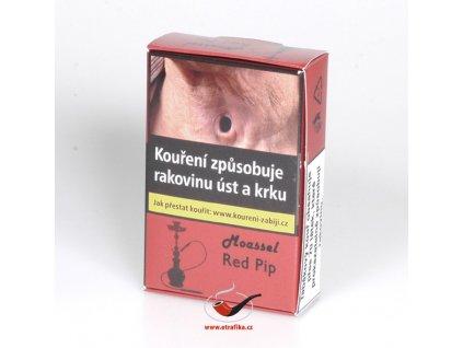 Tabák do vodní dýmky Moassel Red Pip (Cherry)/50