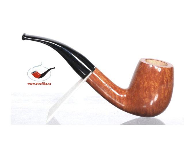 Dýmka Brebbia Junior Ambra 2764