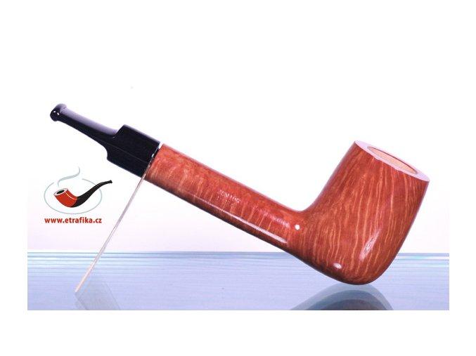 Dýmka Brebbia Junior Ambra 2773