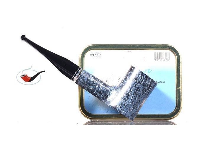 Dýmka Chacom Atlas Marbre No 155