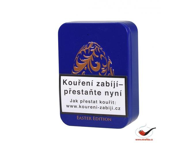 Dýmkový tabák Kohlhase & Kopp Easter Edition 2021/100