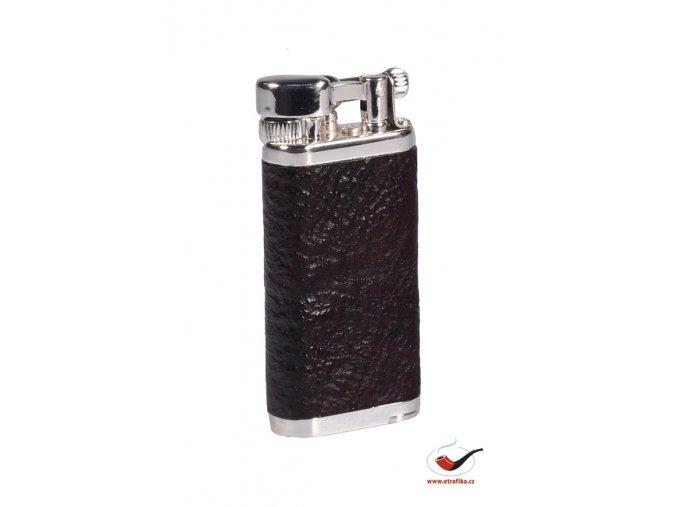 Dýmkový zapalovač Corona Old Boy 64-4004