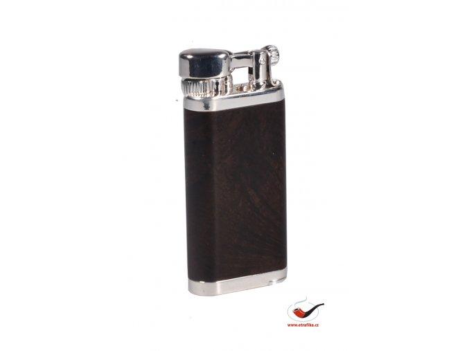 Dýmkový zapalovač Corona Old Boy 64-4010