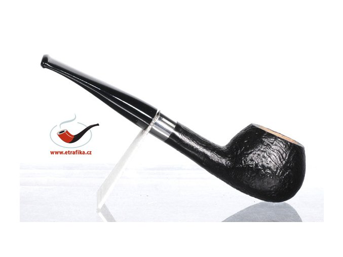 Dýmka Morgan Pipes 03