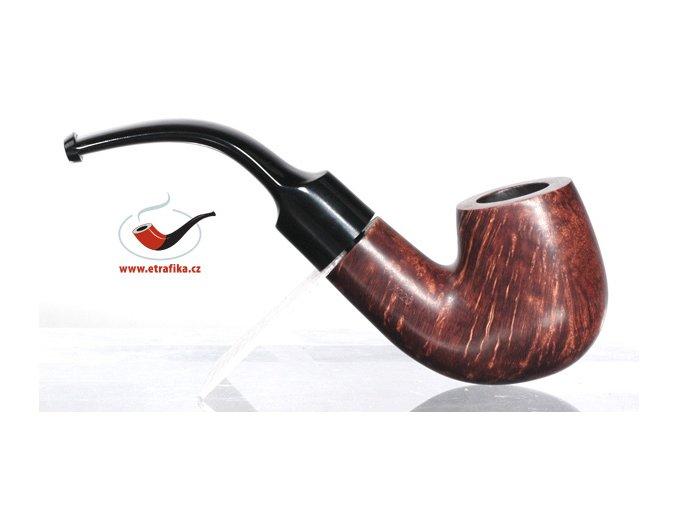 Dýmka Peterson Aran X220