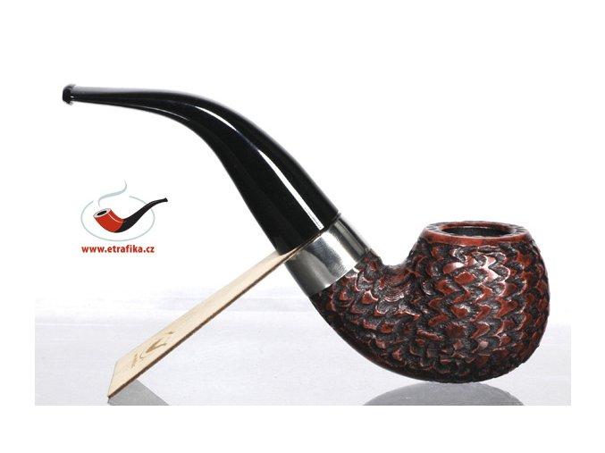 Dýmka Peterson Donegal XL02 - 2