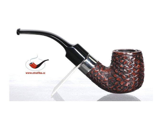 Dýmka Peterson Donegal XL90