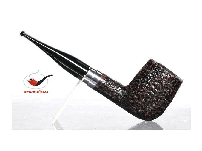 Dýmka Savinelli Fuoco Rustic 141