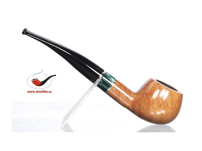 Dýmka Savinelli Impero Smooth Natural 315