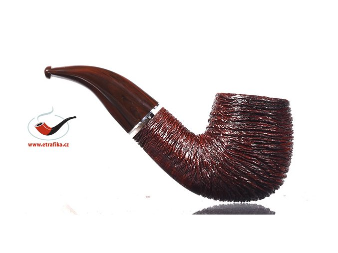 Dýmka Savinelli Mega Brownblast 616
