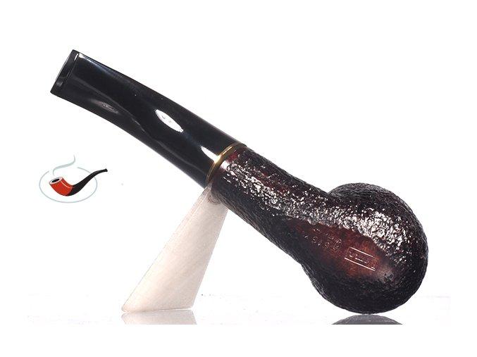 Dýmka Savinelli Roma  616