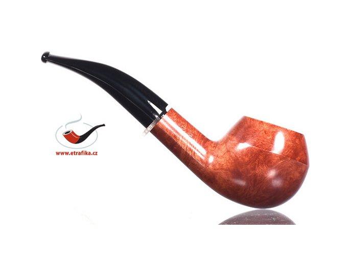 Dýmka Savinelli Spring Smooth 673