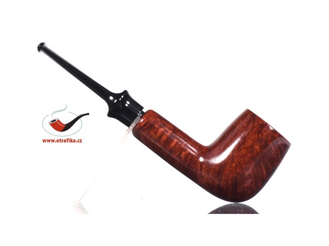 Dýmka Stanwell 2012 Polished
