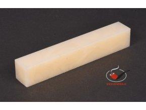 Akrylová tyč malá TW Cotton Wool 14