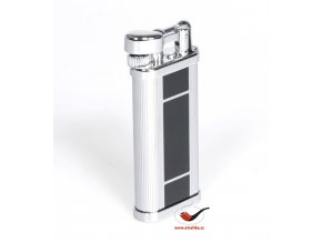 Cigaretový zapalovač Corona Classico 01-2550