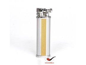 Cigaretový zapalovač Corona Delgado CN 1502