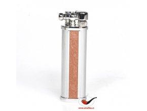 Cigaretový zapalovač Corona Delgado CN 1503
