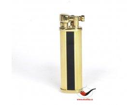 Cigaretový zapalovač Corona Delgado CN 1506