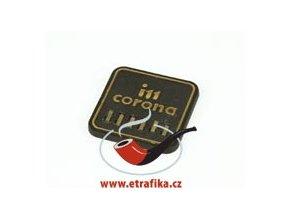 Corona Kamínky do zapalovače