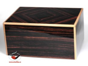 Humidor Celtic M Exclusiv 01